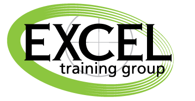 Excel Training Group